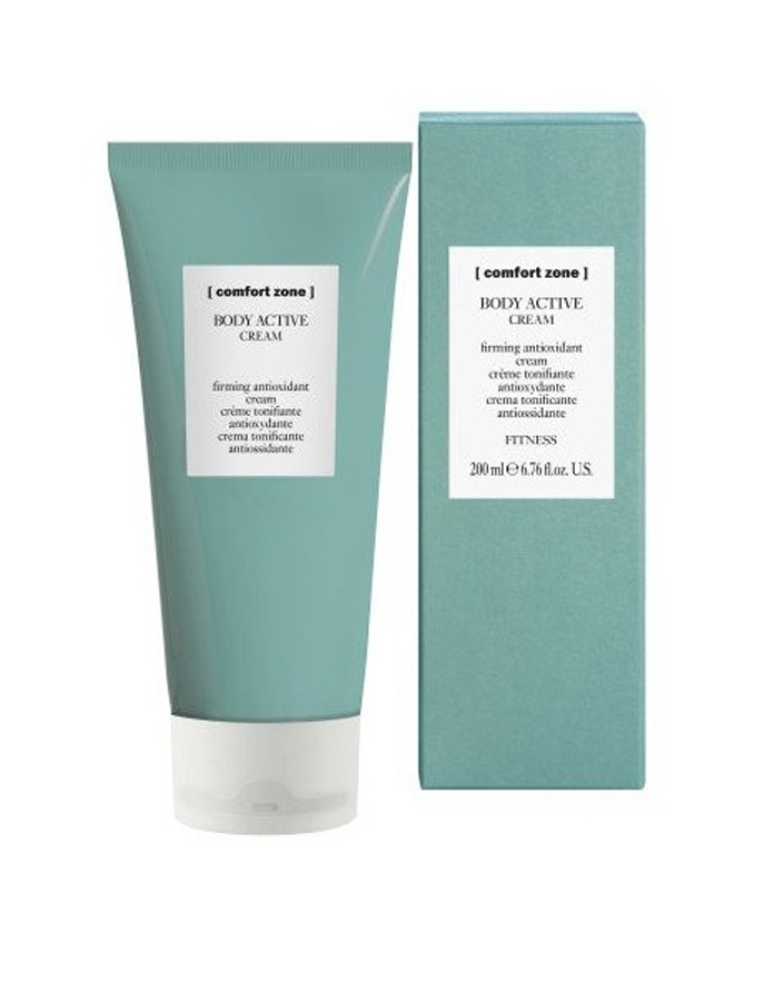 body-active-cream-(1)