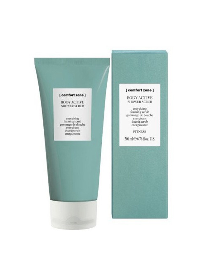 body-active-foaming-scrub2